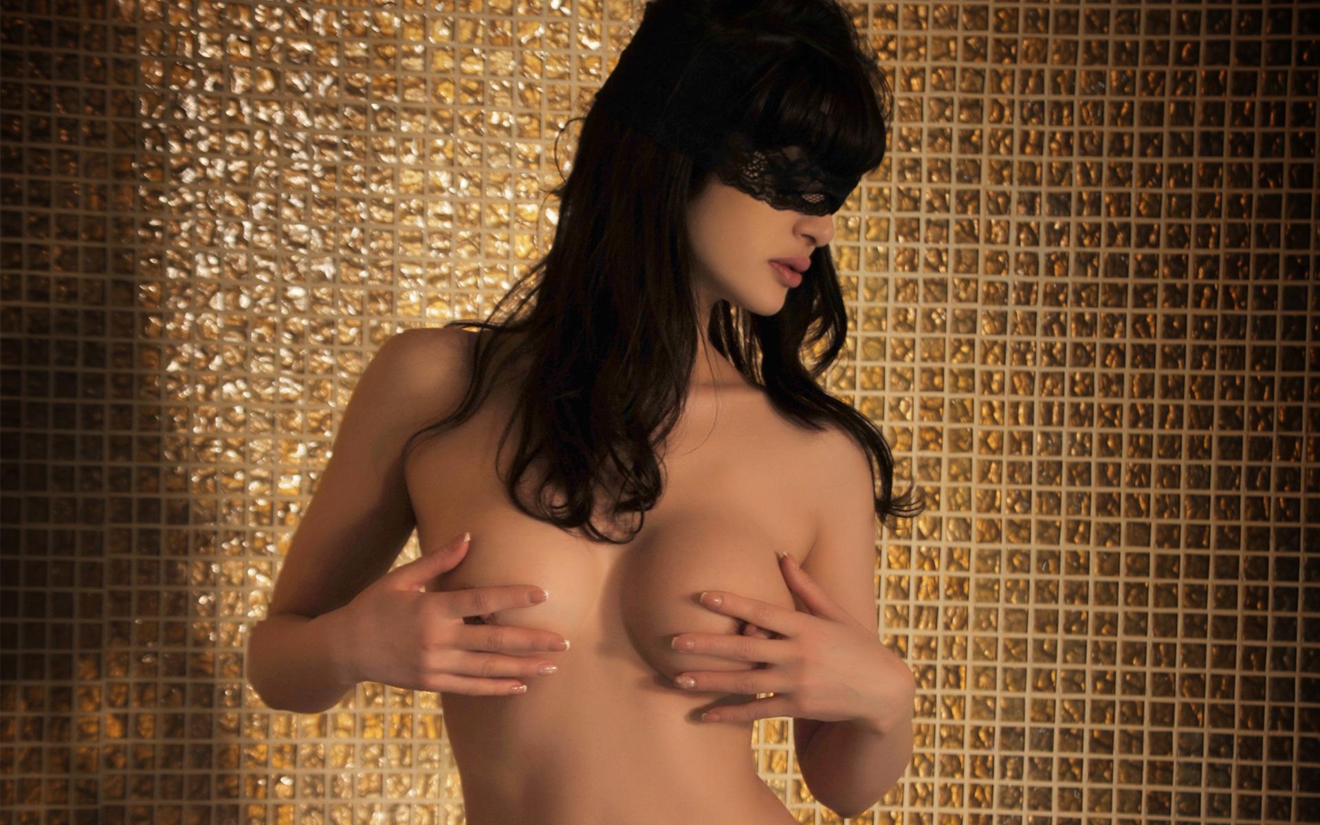 eroticheskiy-massazhniy-salon-spb