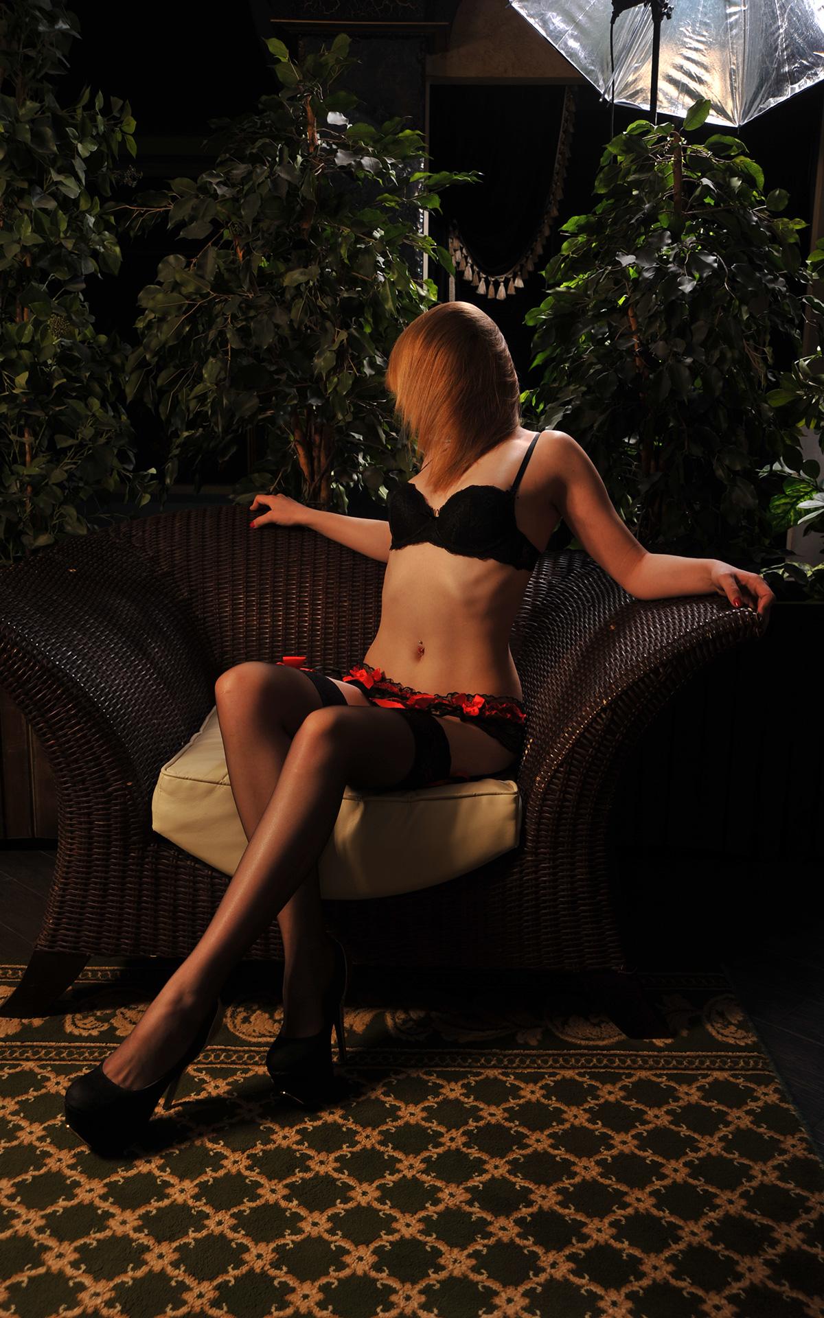 Эротический массаж краснодар 4 фотография